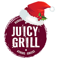 Juicy Grill logo